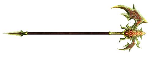 0772ffb1816f.png